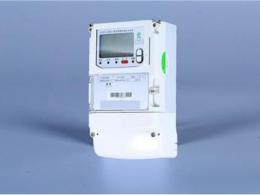 完美搭档——智能电能计量应用数字隔离器