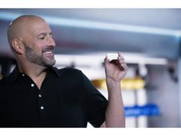 Intel发布史上第三次品牌转型!第11代酷睿如何重新定义PC?