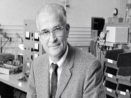 晶体管之父与肖克利半导体实验室,为硅谷半导体带来的芯片功劳