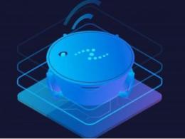 你了解无线传感器网络吗?无线传感器优势有哪些?