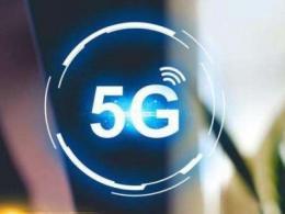 5G工业协议网关哪种好 如何选择?