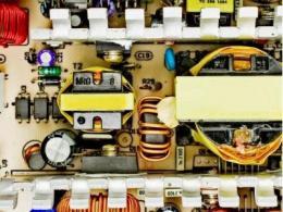 什么是主动式PFC电源?真的比被动式PFC省电?