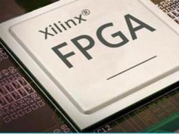 FPGA的8大技术要点,点进来看看?