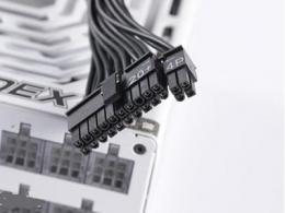 PC电源接口入门篇:如何正确连接?