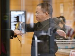 我国微机电滤波芯片领军人物,诺思微首席科学家张浩窃密罪名成立