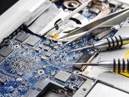 保护PCB和电子元件,你必须了解的5种保形涂层