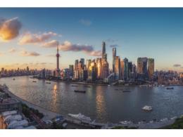 上海与融信联盟、建广资产合作,规模100亿元投资通信产业