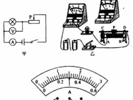 揭秘十种复杂电路的分析方法
