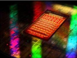 """光子芯片成为光通信""""制高点"""",论国内外发展态势"""