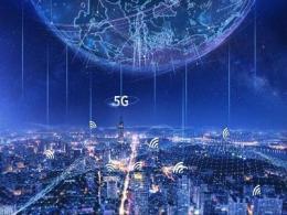 5G智慧园区通关秘诀,互联网行业渐入正道
