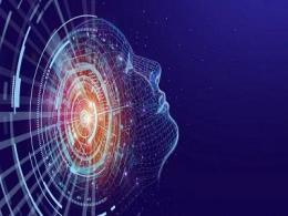 解读全场景智慧,与新基建有何联系?