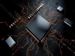 成立仅三年的敏芯半导体,靠什么登上国产光芯片的带领舞台?