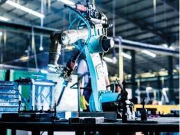 学习机器视觉必备基础:工业镜头专业术语介绍
