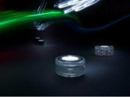 气体传感器的分类及介绍