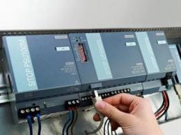 IT8800经典应用案例分享