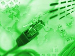 从机系统角度介绍工业以太网选择