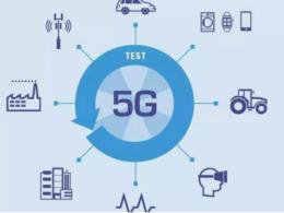 网络切片技术,5G应用落地的关键!