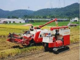 北斗、5G加持运粮车,国内首次无人驾驶农机完成