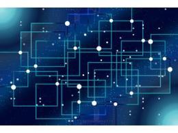 小与漫谈:电路、信号处理的虚数