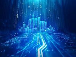 中兴通讯的精准云网解决方案,为数字化转型带来了哪些力量?