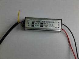 怎样去检验LED电源可靠性?