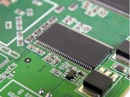 深入理解LVDS失效保护电路
