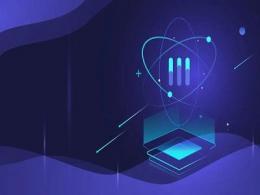 AI技术领域后来者,能否抓住数据智能风口?