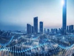 """""""双循环""""接棒""""新基建"""",产业数字智能化如何推动经济?"""