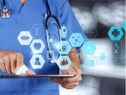 远程医疗云平台解决方案