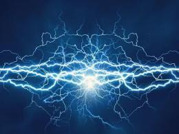国产滞环电流控制无桥图腾柱PFC:CCM和CRM PFC的实现原理和仿真模型