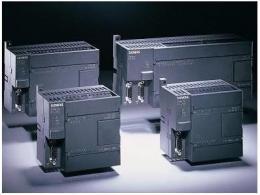 西门子PLC模拟量输入模块接线问题解读