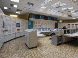 8大DCS系统操作问题解析及防范措施