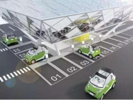 汽车电气化的八大难点