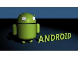 紫光展锐为何能够如此快速部署Android 11?