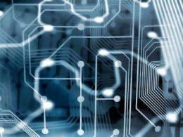 从几款实用电路入手,解读实现复杂电子系统低电磁干扰的几种应用场景