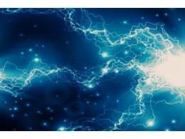 高边电流检测测量:电路和原理