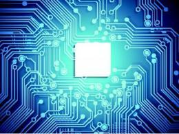 传输模拟信号有哪些方式?哪种方式最优?