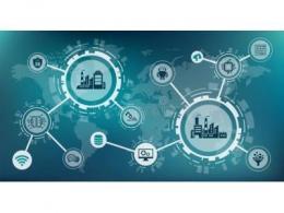 热点与趋势之下,企业如何切入工业互联网?