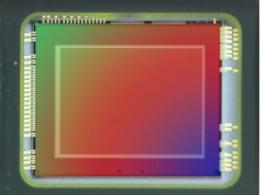 惠科与韩国企业签订多项LCD设备合约,未来将转向OLED相关领域