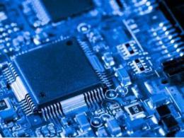 VCSEL芯片企业睿熙科技完成A+轮融资,距离光电行业领导者还有多远?