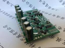 Simulink无刷直流电机仿真方案,超简单的建模过程