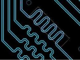 有关差分信号及差分放大电路的基础知识