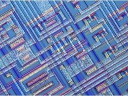 8张图带你透彻了解三极管开关功能