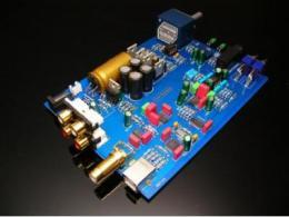 高速复用数模转换器同步方法