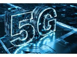 5G毫米波无线电射频技术演进