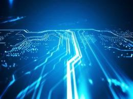 RFID系列:NFC芯片选型设计及电路框架
