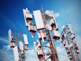 5G与毫米波有何差异?它们分别为PCB带来哪些变化?