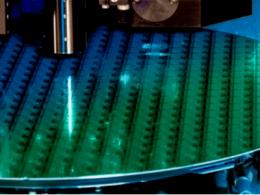 更好的晶圆检查方法可以得到更好的良率