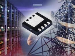 MOSFET栅极前100Ω电阻有多重要?