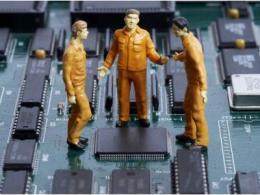 三极管放大电路设计有哪些技巧?